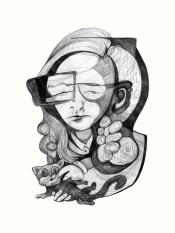 si_pen_kitty_03-copy