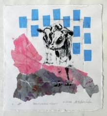 Troublemakers - Color iii