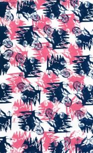 Pattern ii